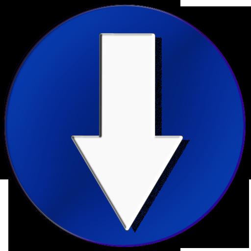 تحميل فيديو فيس بوك وانستجرام و واتس اب السريع file APK for Gaming PC/PS3/PS4 Smart TV
