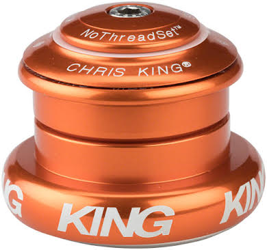 Chris King Inset 7 Headset 44mm Tapered alternate image 6