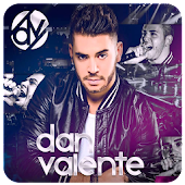 Dan Valente