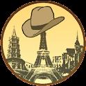 France Explorateurs icon