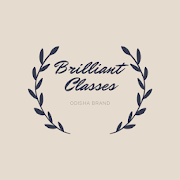Brilliant Classes