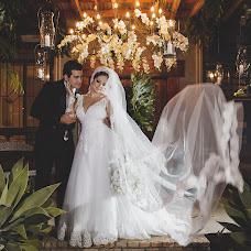 Fotógrafo de casamento Fernando Graf (fernandograf). Foto de 05.08.2015