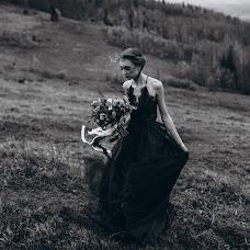 Wedding photographer Artur Soroka (infinitissv). Photo of 30.11.2018
