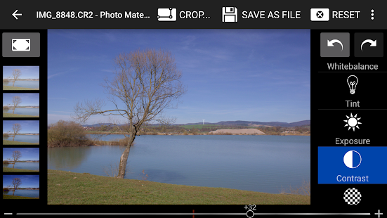 Photo Mate R2- screenshot thumbnail