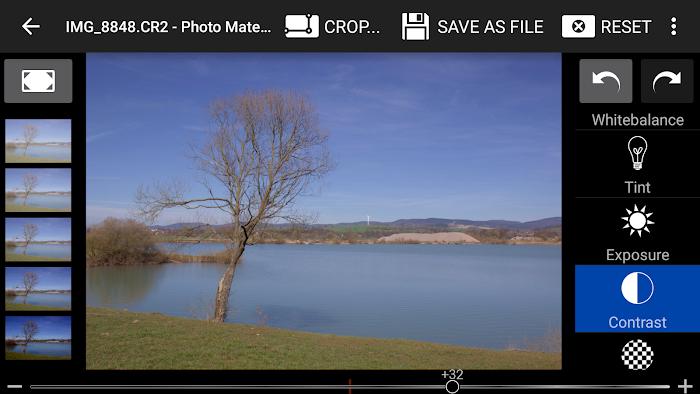 Photo Mate R2- screenshot
