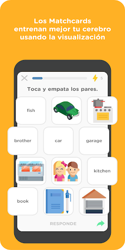 Ingles Facil apkpoly screenshots 5