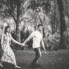 Wedding photographer Sergey Semeckiy (psynth). Photo of 15.07.2014