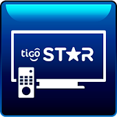 Guía TV Tigo Star