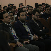 Amir Hossein Esameili