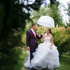 Wedding photographer Evgeniy Prokopenko (EvgenProkopenko). Photo of 23.04.2016