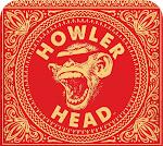 Howler Head Banana Whisky