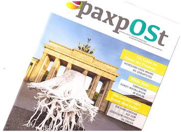 PaxpOSt 2-20 Bild.jpg