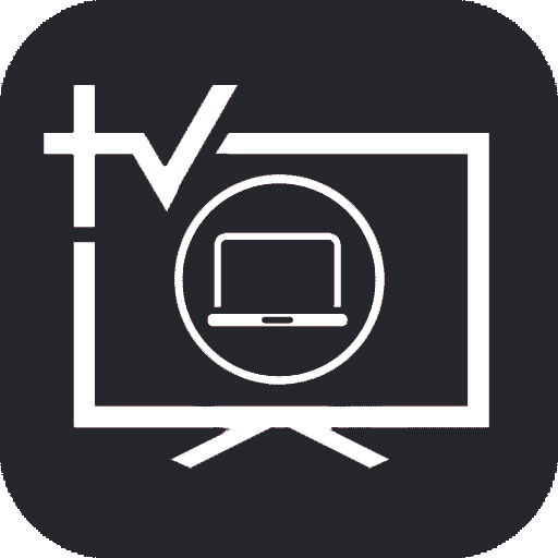 TV Streaming - All Channels 1.3.0 screenshots 1