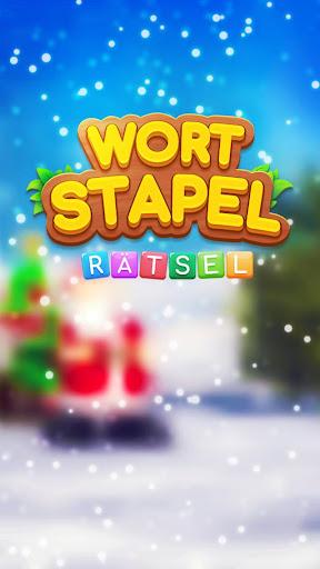 Wort Stapel apktram screenshots 5