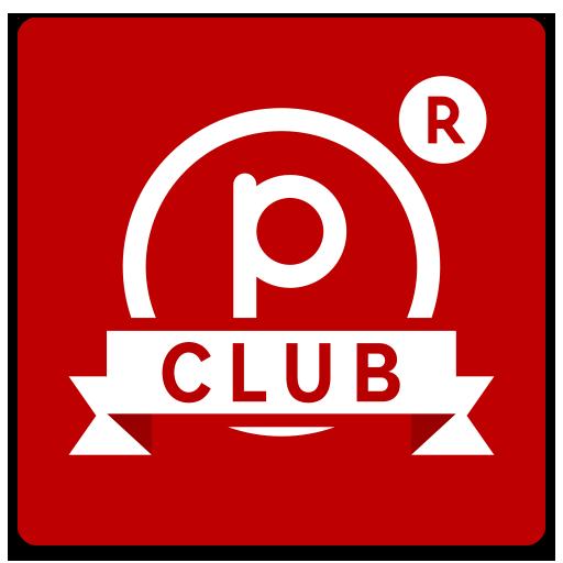 楽天PointClub – 楽天ポイント管理アプリ (app)