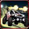 War Attack Auto Car Gun Battle 1.0.1 Apk