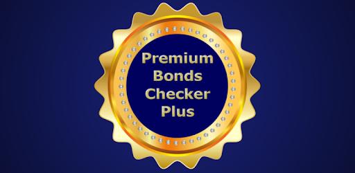 premium bond checker - photo #5