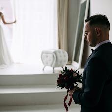 Wedding photographer Aleksey Kleschinov (AMKleschinov). Photo of 25.10.2017