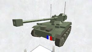 AMX-13 90