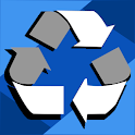 Recycle Rush icon