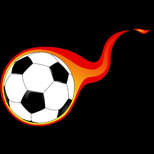 True Football (game)
