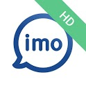 imo HD-Free Video Calls and Chats icon
