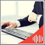 Professional business ringtones & Ringtone Maker 1.7