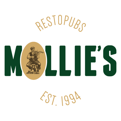 Mollie's for PC