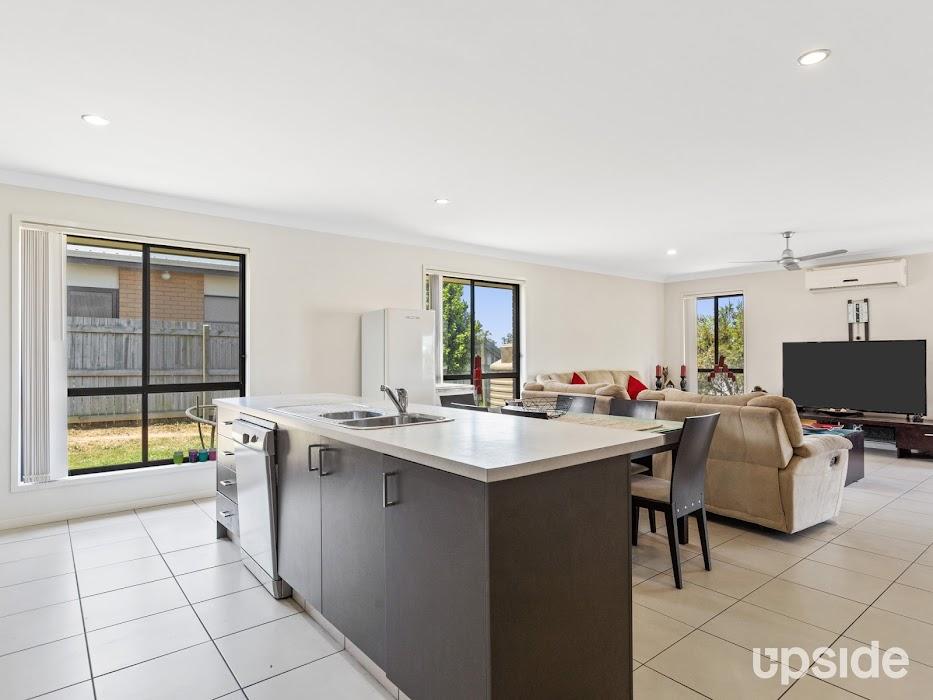 Main photo of property at 24 Edgeware Road, Pimpama 4209