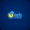 Oasis de Santidad icon