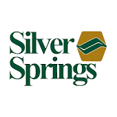 Silver Springs Golf & Country Club