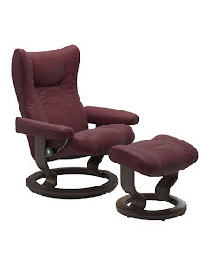 Stressless Wing Classic