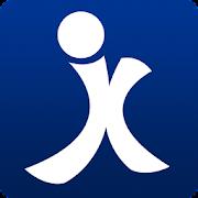 X App - Experten Service Point