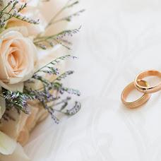 Wedding photographer Stefano Sacchi (sacchi). Photo of 02.07.2018