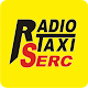 Radio Taxi Serc Wrocław Download for PC Windows 10/8/7