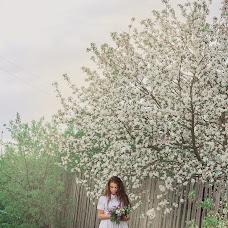 Wedding photographer Natali Bayandina (flika). Photo of 06.11.2018