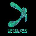 Excel 2018 download