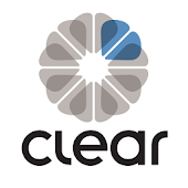 Clear Investimentos