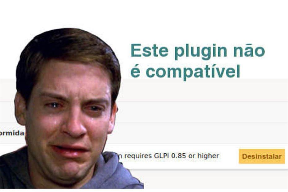 esse-plugin-nao-e-compativel