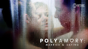 Polyamory: Married & Dating thumbnail