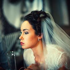 Wedding photographer Yuliya Nazarova (JuVa). Photo of 31.12.2014