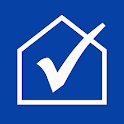 MyProApp icon