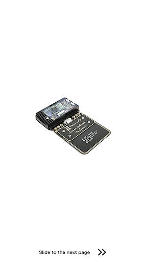 Download RFID Tools 1.4 1