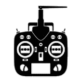 MWC Remote