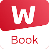 Workpulse Book
