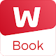 Workpulse Book Download on Windows