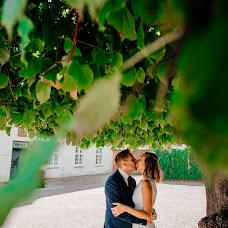 Свадебный фотограф Irina Pervushina (London2005). Фотография от 29.11.2018