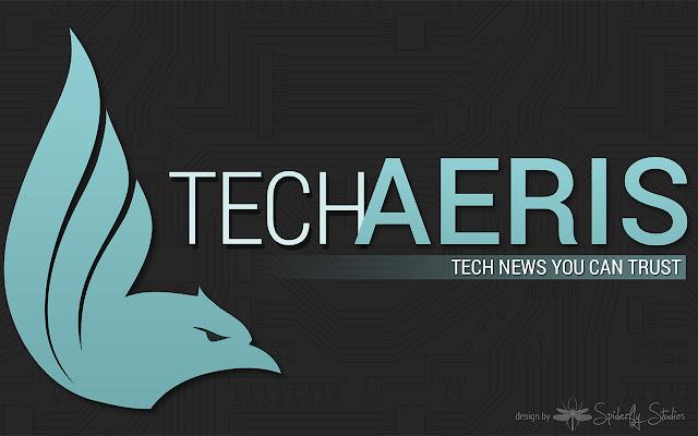 Techaeris.com