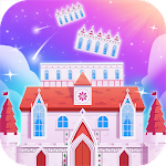 Princess Dream Tower 1.1 Apk