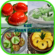 Resep Kue Jajan Pasar Download for PC Windows 10/8/7